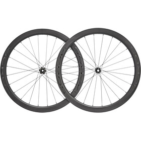 "ACROS RD-DISC C Wheelset 28"" Baccara UD TA15 X12"